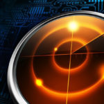 Detecting Cyber Threats Screen